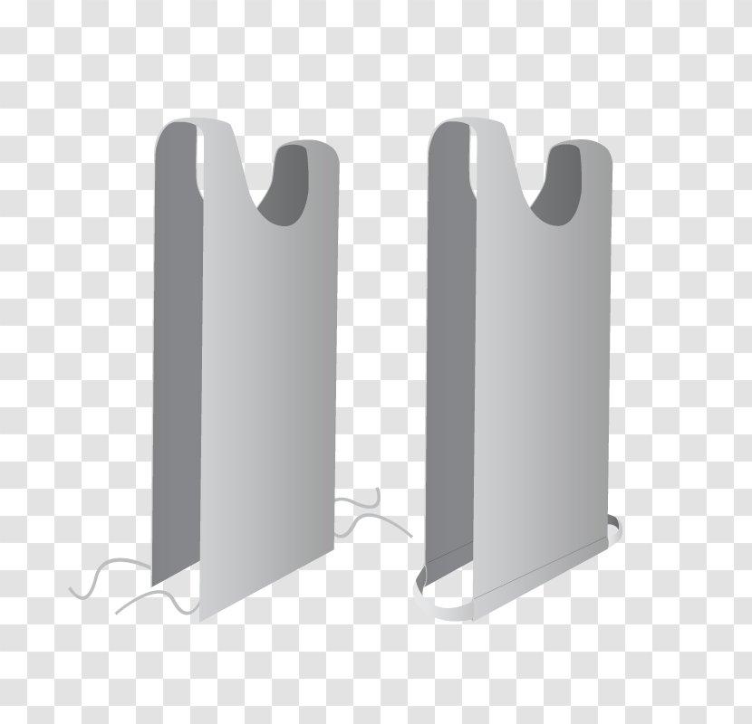 Rectangle - Angle Transparent PNG