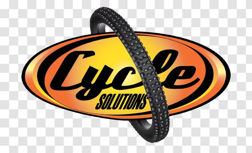 Cycle Solutions Bicycle Cycling Mountain Bike Biking - Folding Transparent PNG