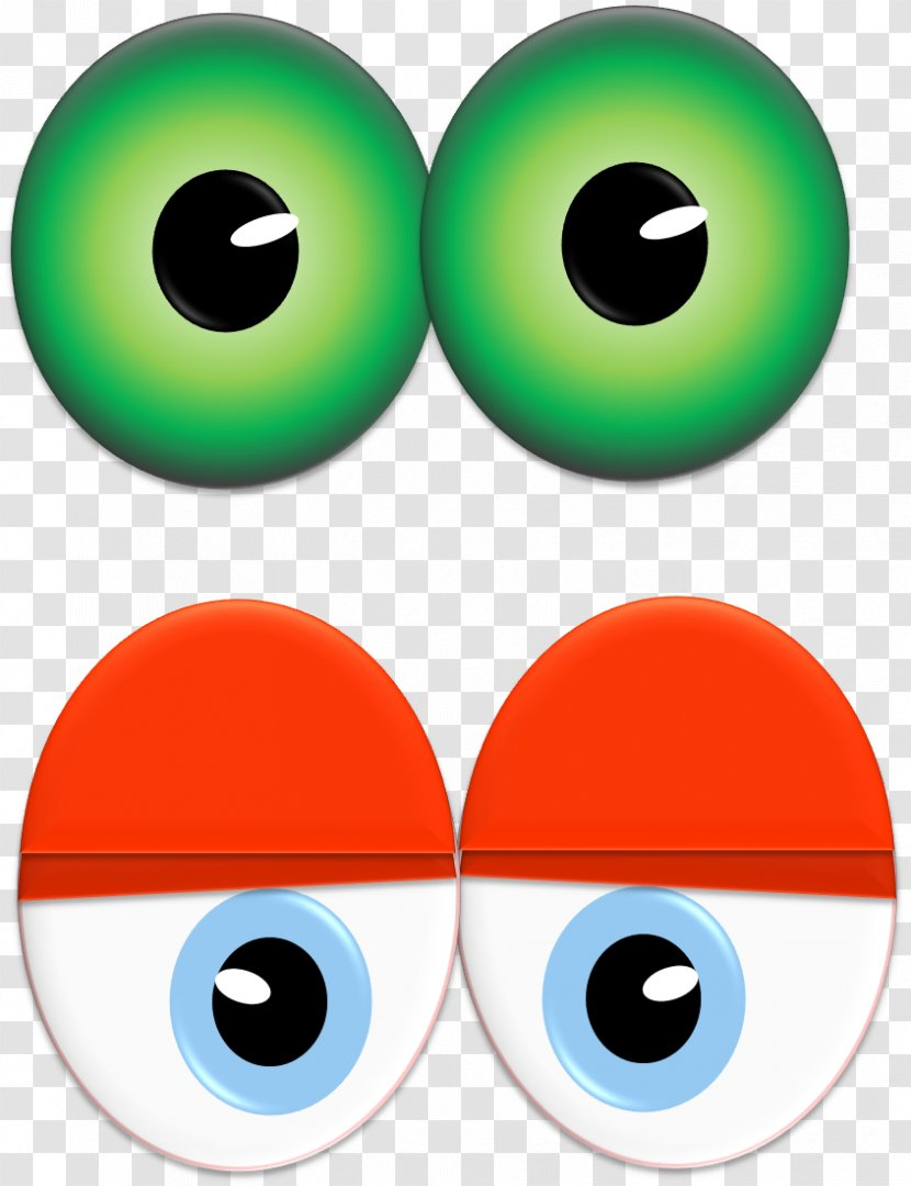 Eye Free Content Clip Art Monster Eyes Clipart Transparent Png