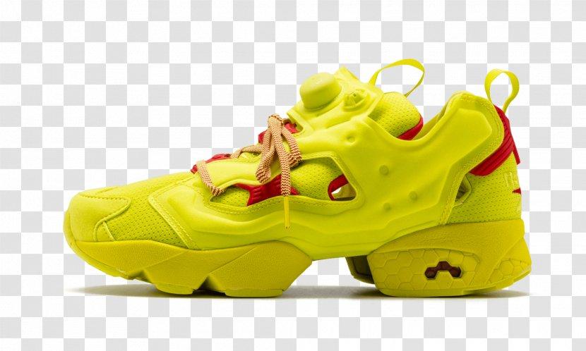 Nike Air Max Shoe Sneakers Reebok
