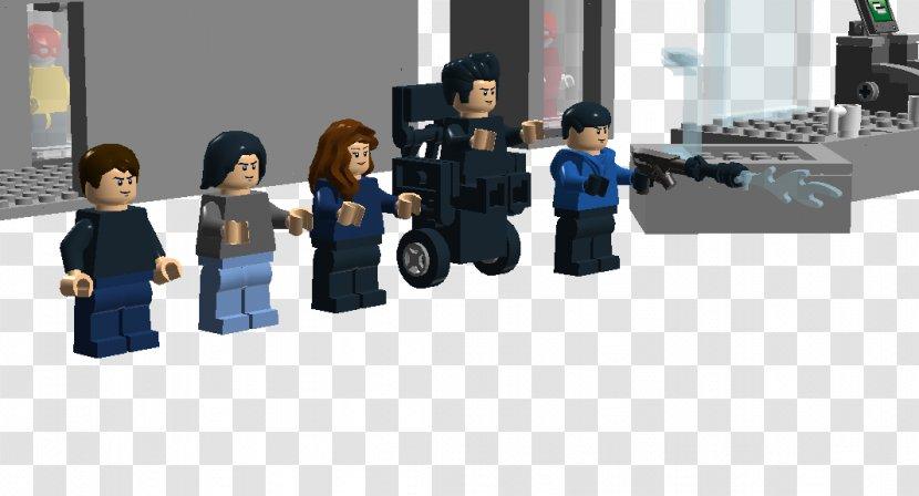 Eobard Thawne Flash Cisco Ramon Captain Cold Lego Lego Dc Comics Super Heroes The Transparent Png