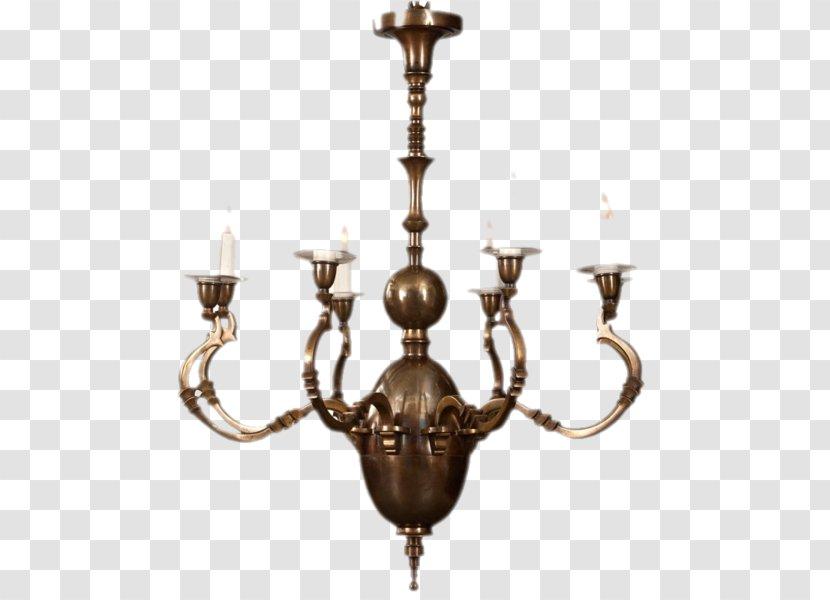 Light Fixture Chandelier Lighting Wayfair Ceiling Lustre Transparent Png