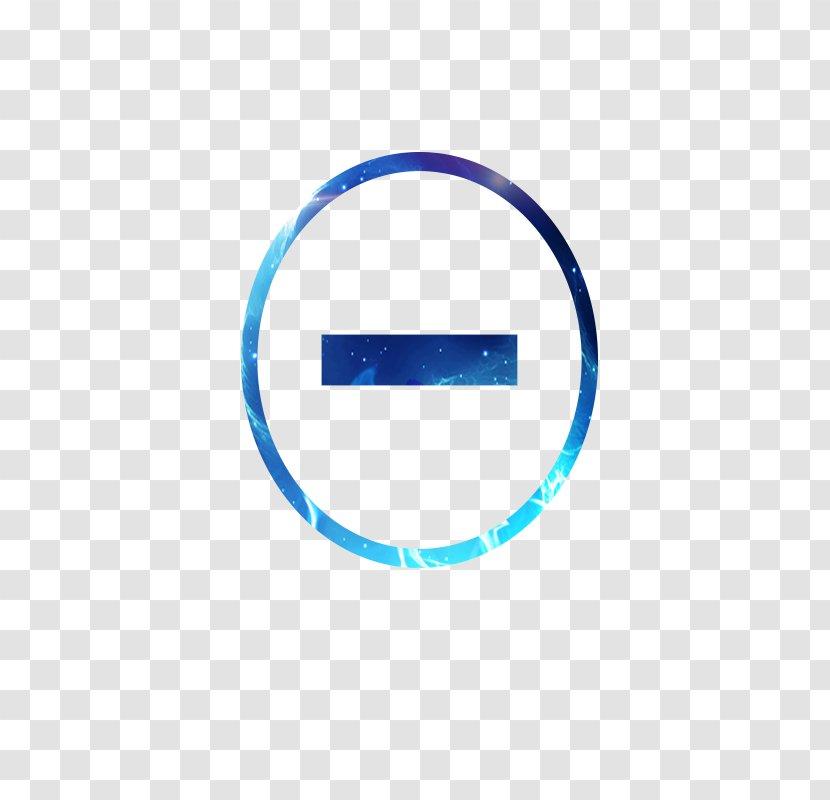 Symbol Clip Art - Computer Graphics - Pattern Transparent PNG
