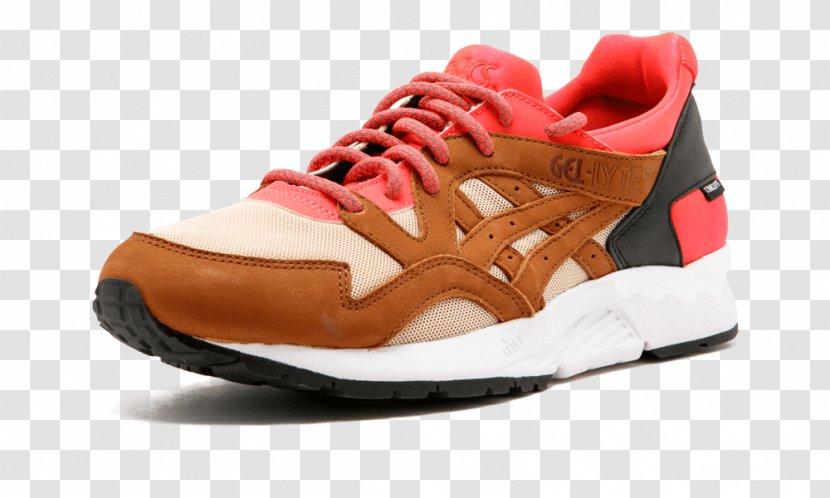 Sports Shoes Asics Gel-Lyte V Saucony