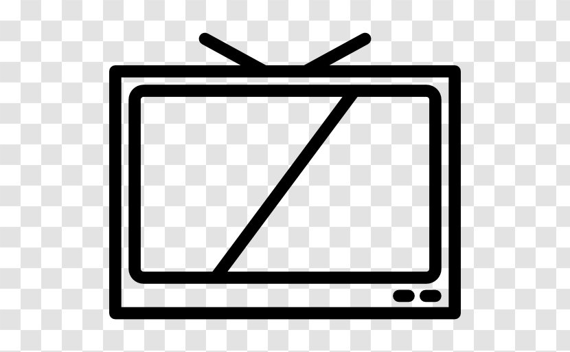 Television Room Cottage Ozero Mandrino Hotel - Home - Screen Share Icon Transparent PNG