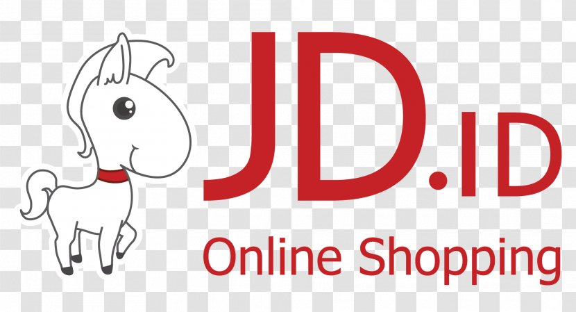 jd id indonesian e commerce business flower lg old mobile transparent png pnghut