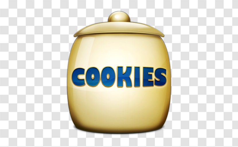 Cookie Monster Biscuit Jars Biscuits Clip Art Transparent PNG