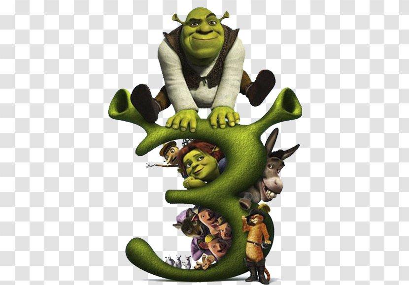 Shrek The Musical Princess Fiona Film Series Animation Transparent Png