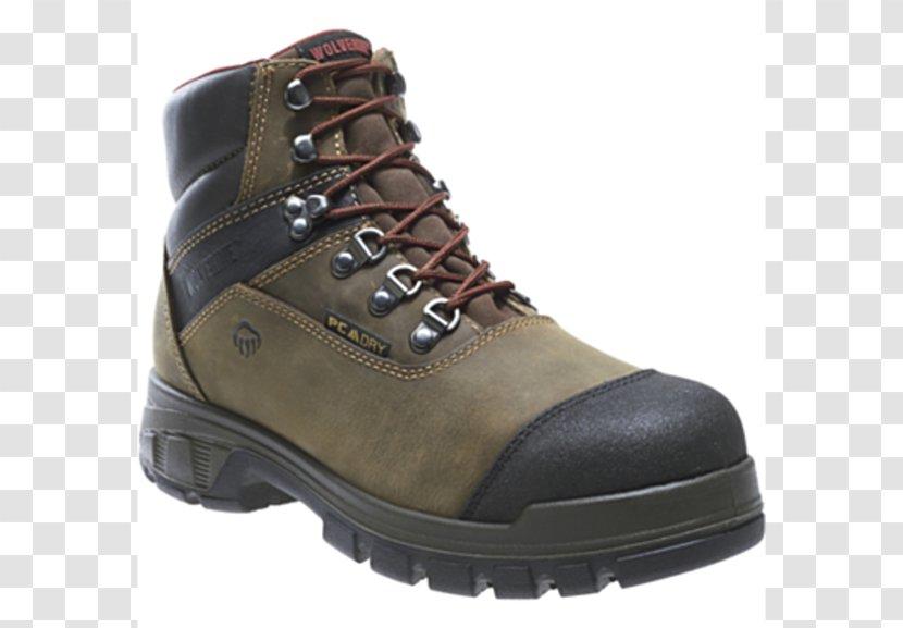 Hiking Boot Shoe Walking - Teal - Wide