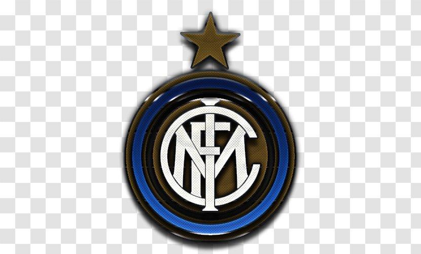 Inter Milan A C Uefa Champions League 2017 18 Serie A Europa Trademark Football Transparent Png