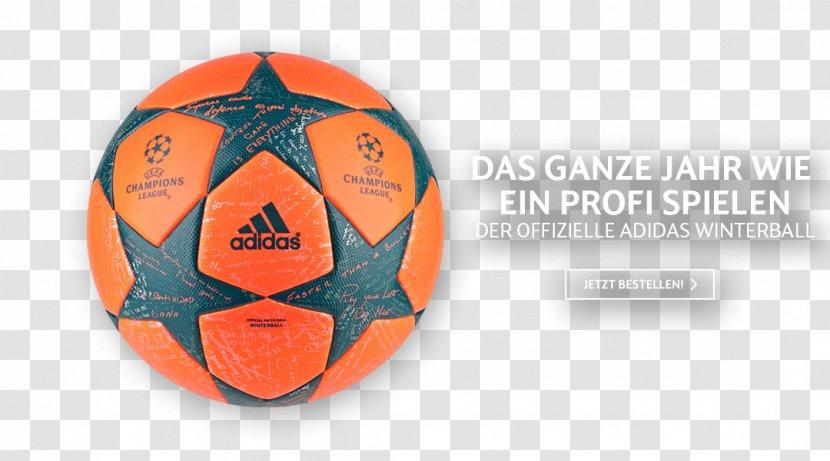 2017 uefa champions league final 2016 17 europa 2018 ball uefa transparent png 2017 uefa champions league final 2016