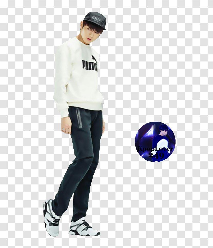 BTS K-pop Wings Fan Fiction - Shoe