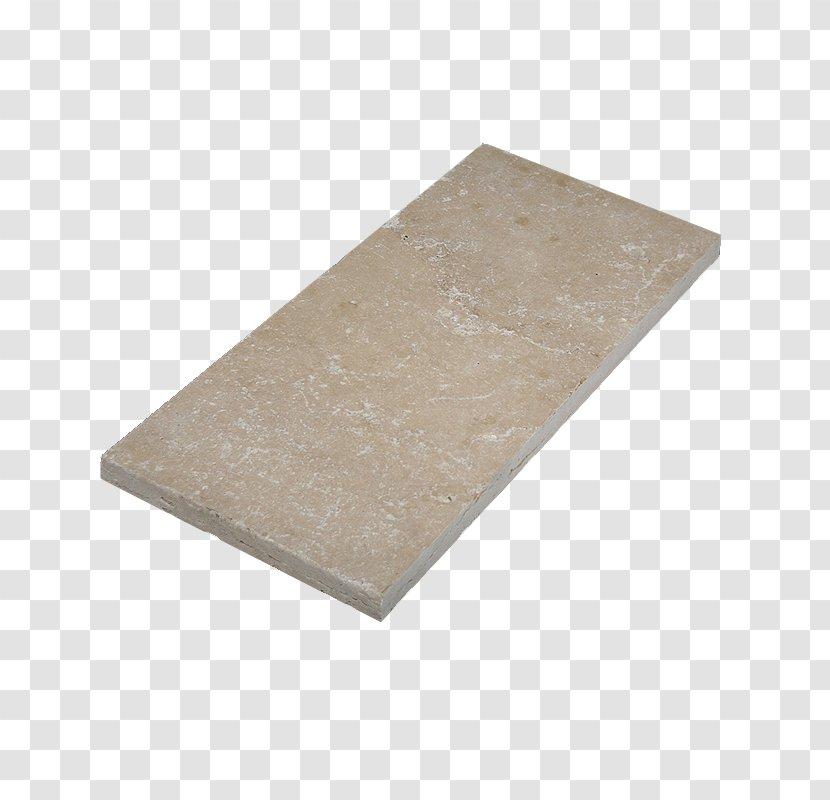 Composite Material Porcelain Tile Wood - Property - Paver Transparent PNG