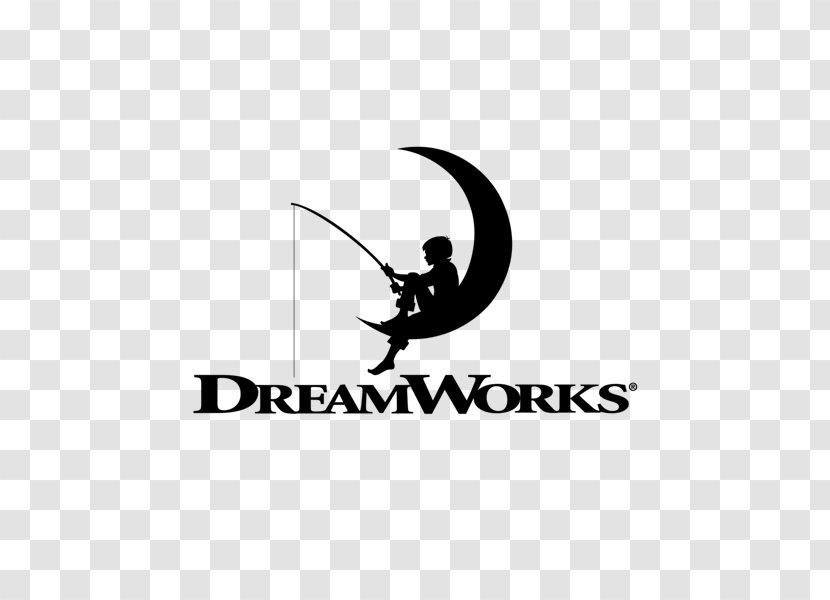 Shrek The Musical Dreamworks Animation Logo Text Transparent Png