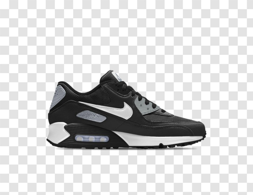 Nike Air Max Shoe Sneakers Flywire
