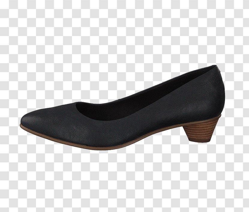 Ballet Flat Shoe Suede Wortmann Schuh