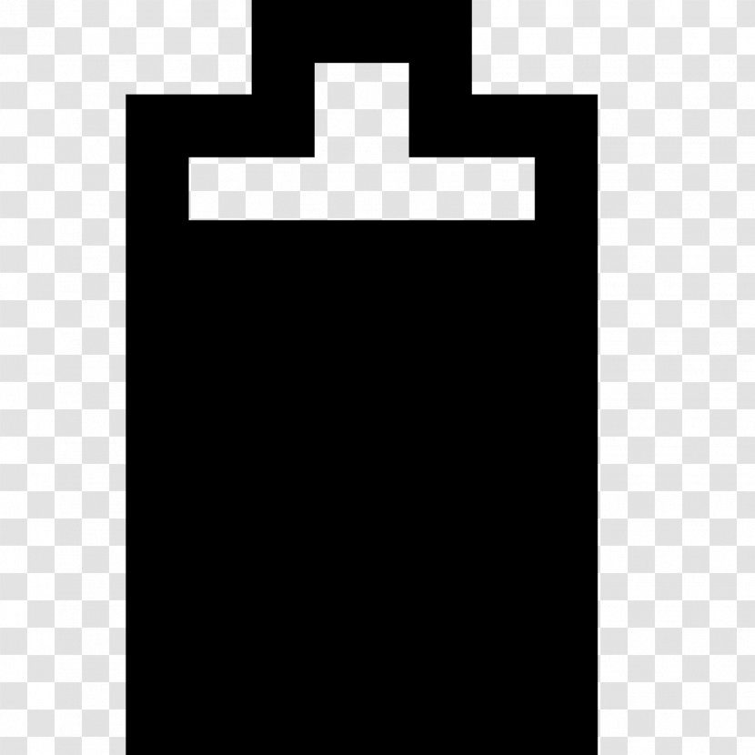 Battery Charger Symbol Wiring Diagram - Icon Transparent PNGPNGHUT