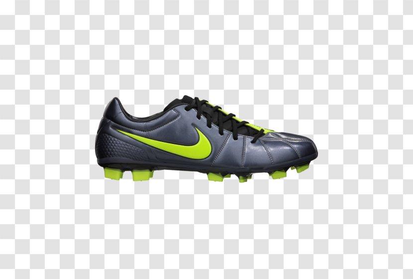 privado Estadísticas Correa  Premier League Manchester United F.C. Cleat Nike Total 90 Football Boot -  Adidas Transparent PNG