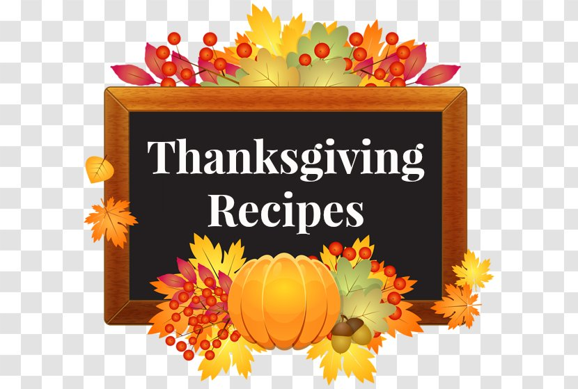 National Thanksgiving Turkey Presentation Image Clip Art - Christmas Day - Recipes Transparent PNG