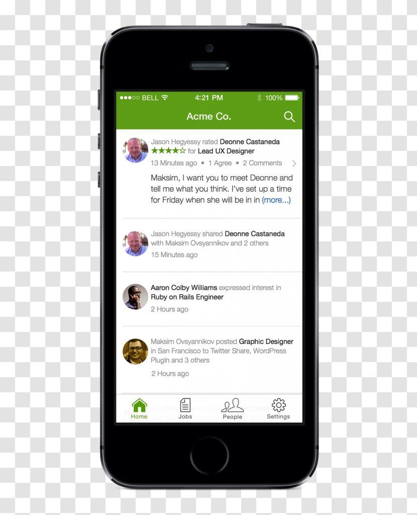 IPhone 20S WhatsApp App Store   Telephone   Whatsapp Transparent PNG