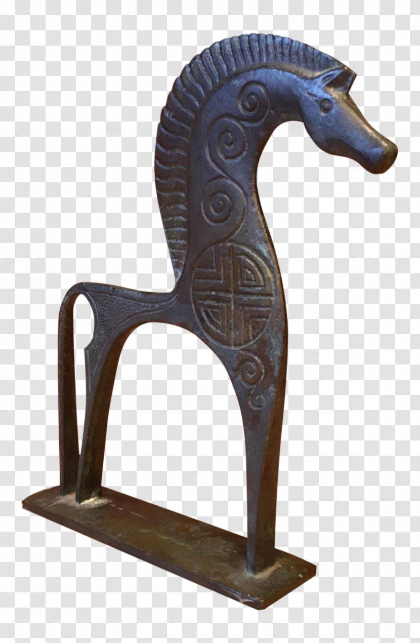 Trojan Horse War Sculpture Furniture Transparent Png