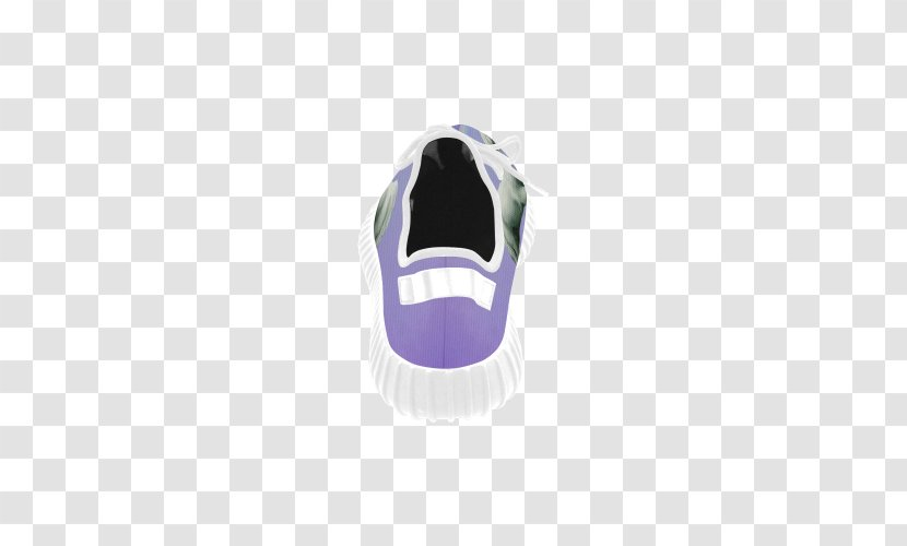 Sportswear Shoe - Footwear - Design Transparent PNG