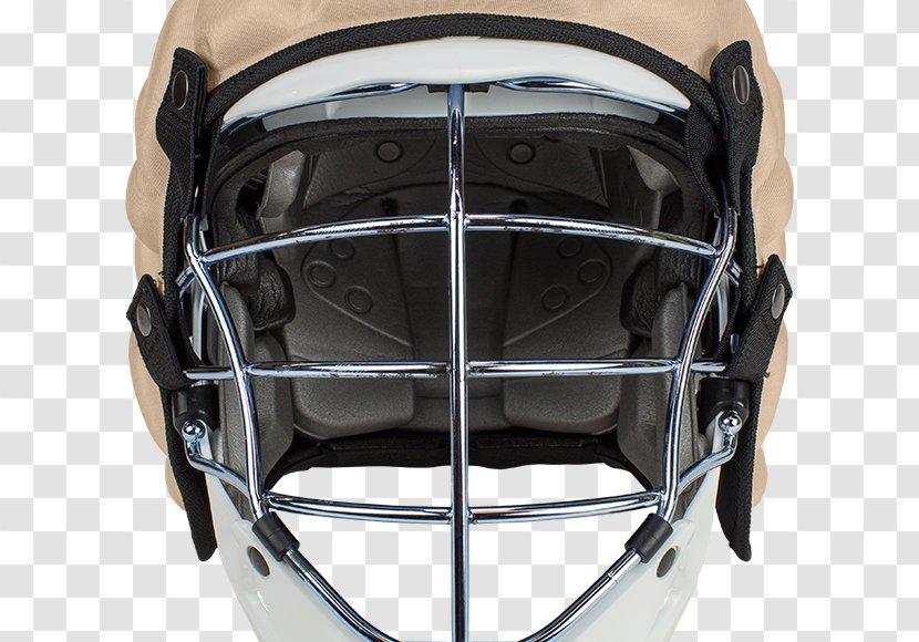 American Football Helmets Lacrosse Helmet Motorcycle Maryland Terrapins  Women's Bicycle - Accessories Transparent PNG