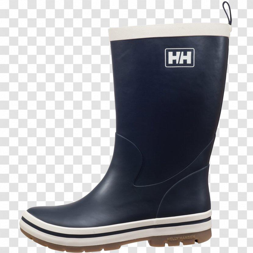 Wellington Boot Romika Helly Hansen