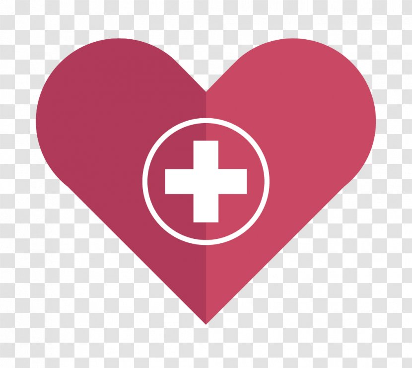 Massachusetts Albanian American Society Android - Heart - Patient Icon Transparent PNG