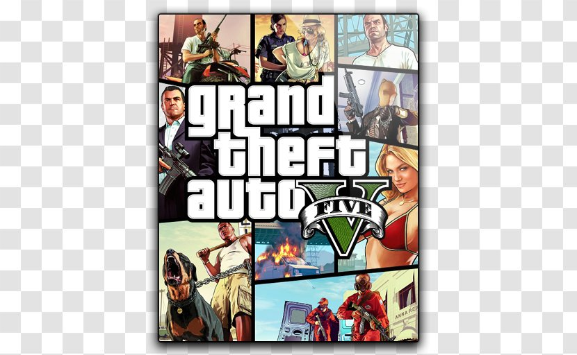 Minecraft Xbox 360 Grand Theft Auto V Video Game Roblox Grand Theft Auto V Auto San Andreas Manhunt Roblox Minecraft Xbox 360 5 Transparent Png