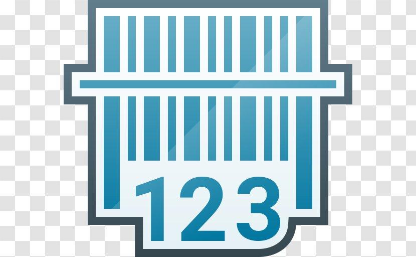 Zebra Technologies Image Scanner Computer Software Hewlett-Packard Program - Organization - Hewlett-packard Transparent PNG