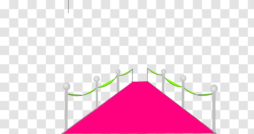Red Carpet Cleaning Stair Clip Art Mat Pink Cliparts Transparent Png