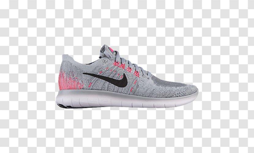 Foot Locker - Athletic Shoe Transparent PNG