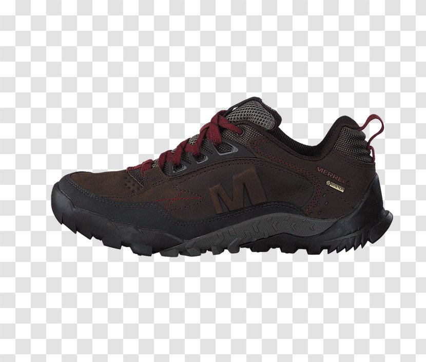 Sports Shoes Leather Hiking Boot