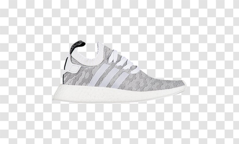 Adidas Men's Nmd R2 Casual Sneakers