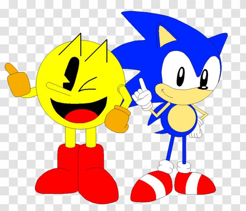Pac Man World Mega Man Pixel Art Clip Pac Transparent Png