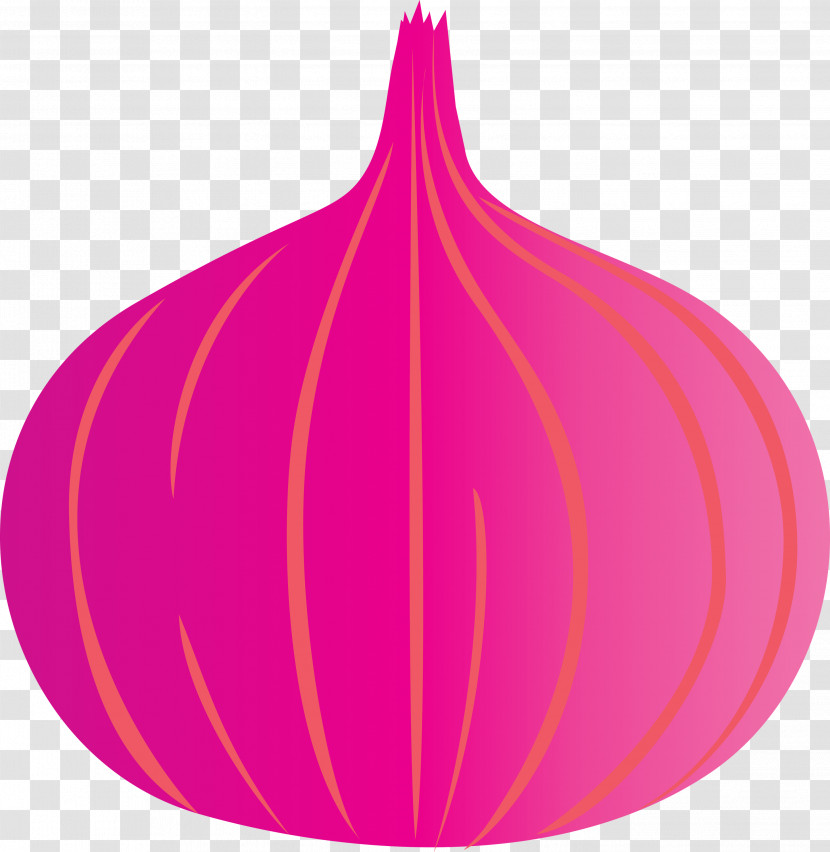 Onion Transparent PNG
