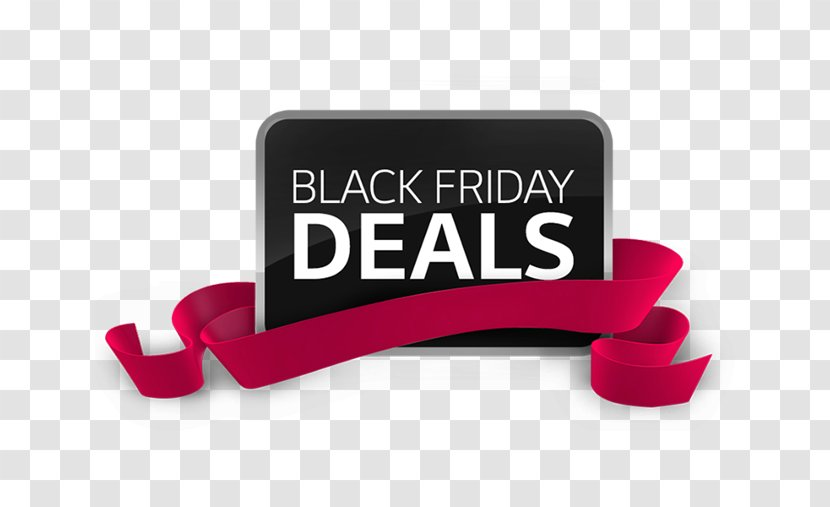 Black Friday Cyber Monday Discounts And Allowances Lg G4 Coupon Text Offers Transparent Png