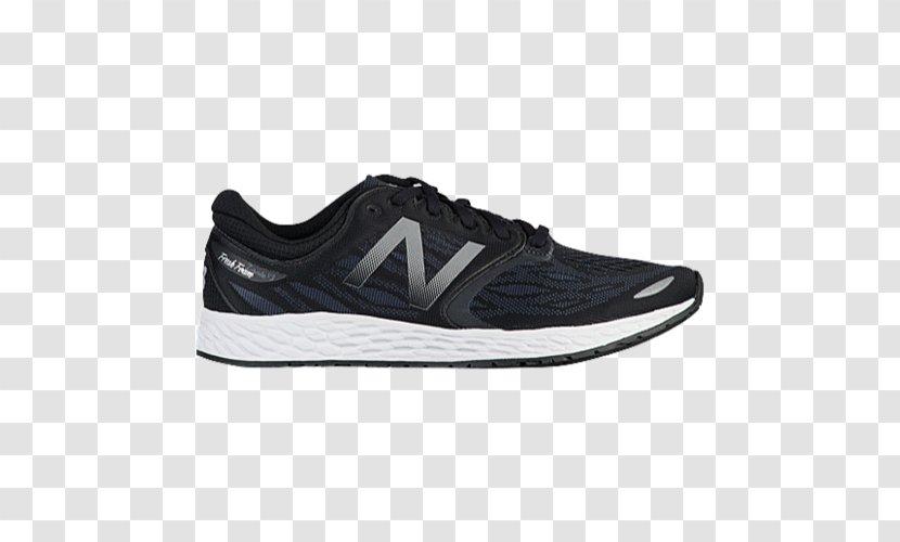 Selección conjunta Prevalecer Atar  Vans Sports Shoes New Balance Clothing - Nike Transparent PNG