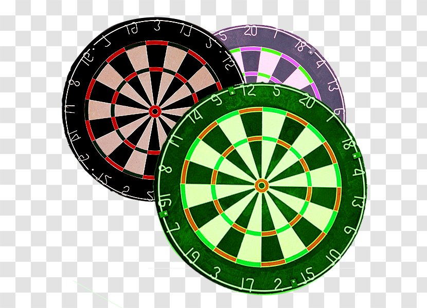 Professional Darts Corporation Winmau Set Unicorn Group - World ...