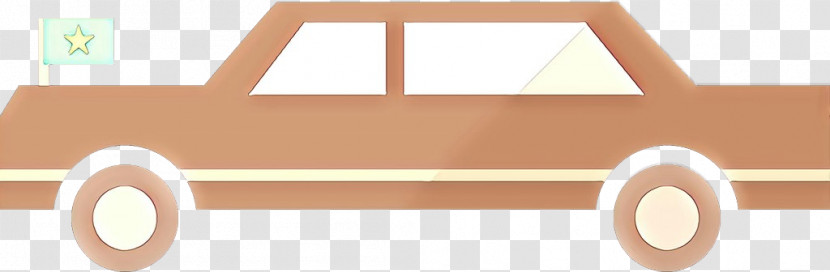 Table Transparent PNG