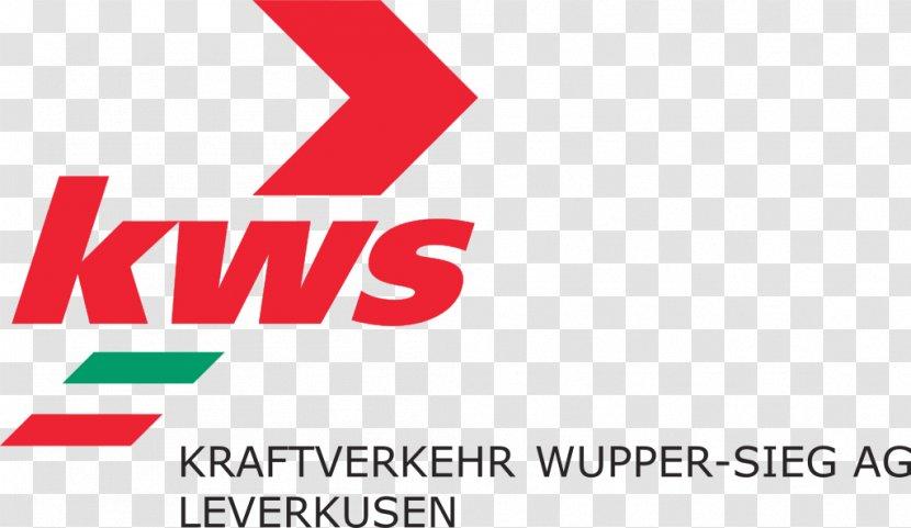 Wupsi Bergisch Gladbach Logo Verkehrsverbund Rhein Sieg Product Wikimedia Commons Rheinruhr Transparent Png