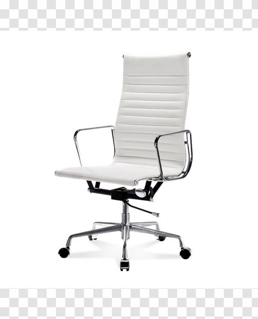 Office Desk Chairs Wayfair Furniture Seat Chair Transparent Png