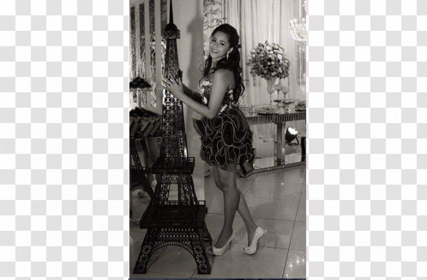 Photography Photo Shoot Fashion Design Debutante Mohana Noivas Transparent PNG