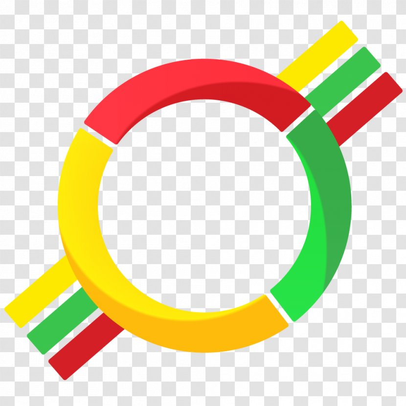 Orium Design Ltd User Synergy Consultancy Services - Interior - Censored Logo Transparent PNG