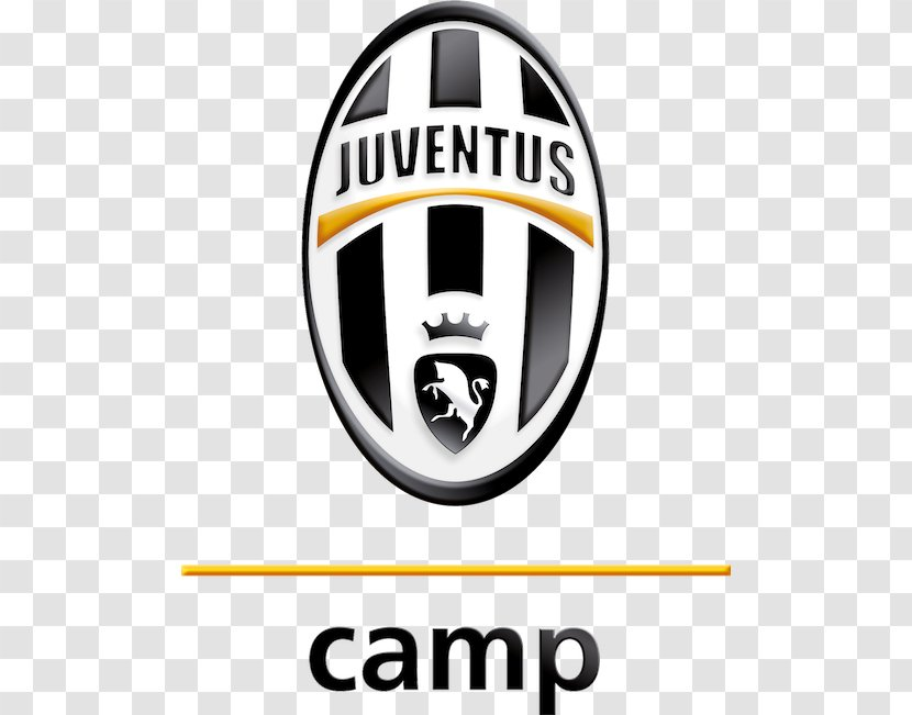Download Juventus Logo Transparent