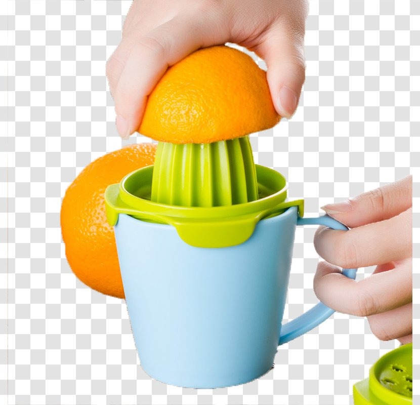 Orange Juice Smoothie Juicer Lemon Squeezer Manual Cup Transparent Png Browse through more juicer and hand related vectors and icons. pnghut