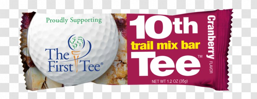 19 000 Golf National Volunteer Week The First Tee Of Tucson Role Model Trail Mix Transparent Png
