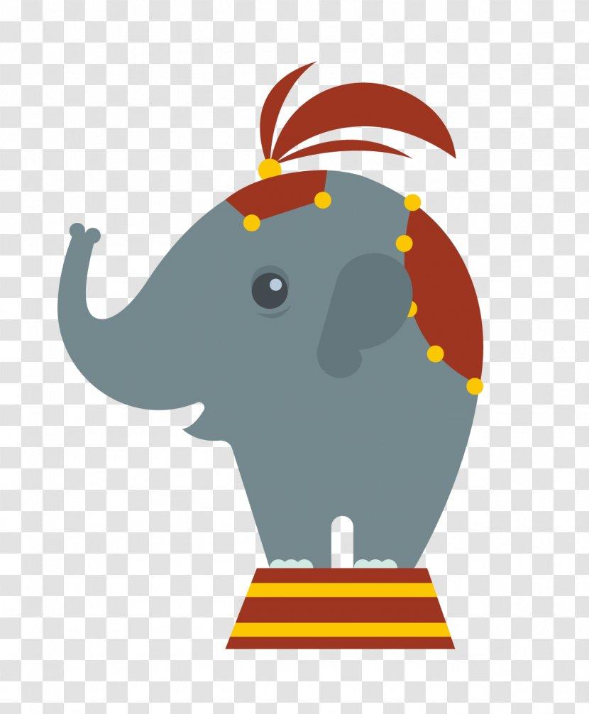 Circus Animation Vertebrate Elephant Show Transparent Png Discover free hd elephant png images. pnghut com