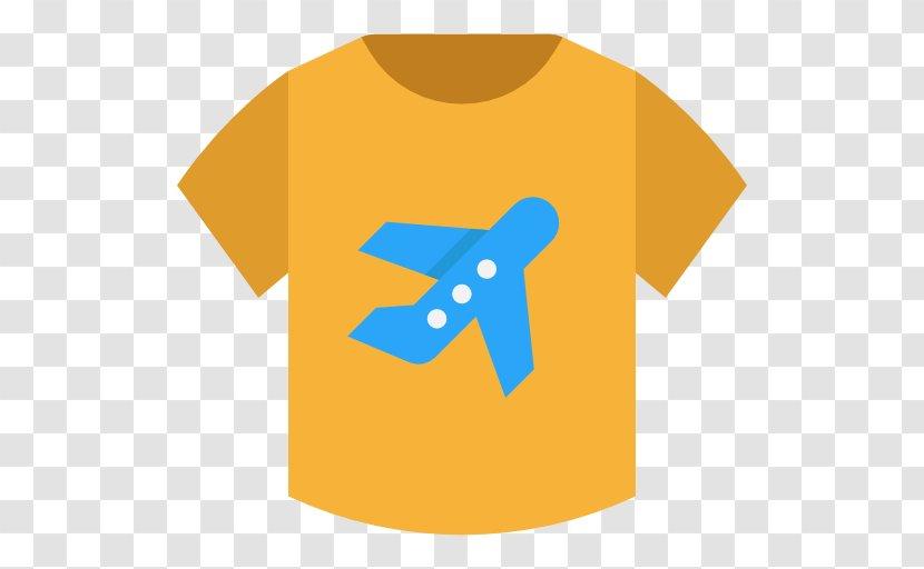 t shirt icon orange transparent png t shirt icon orange transparent png